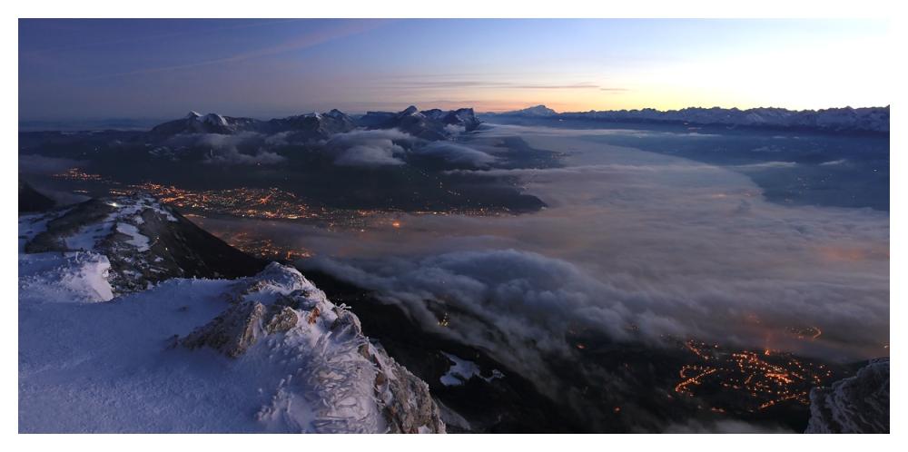 montagne photo du jour.jpg