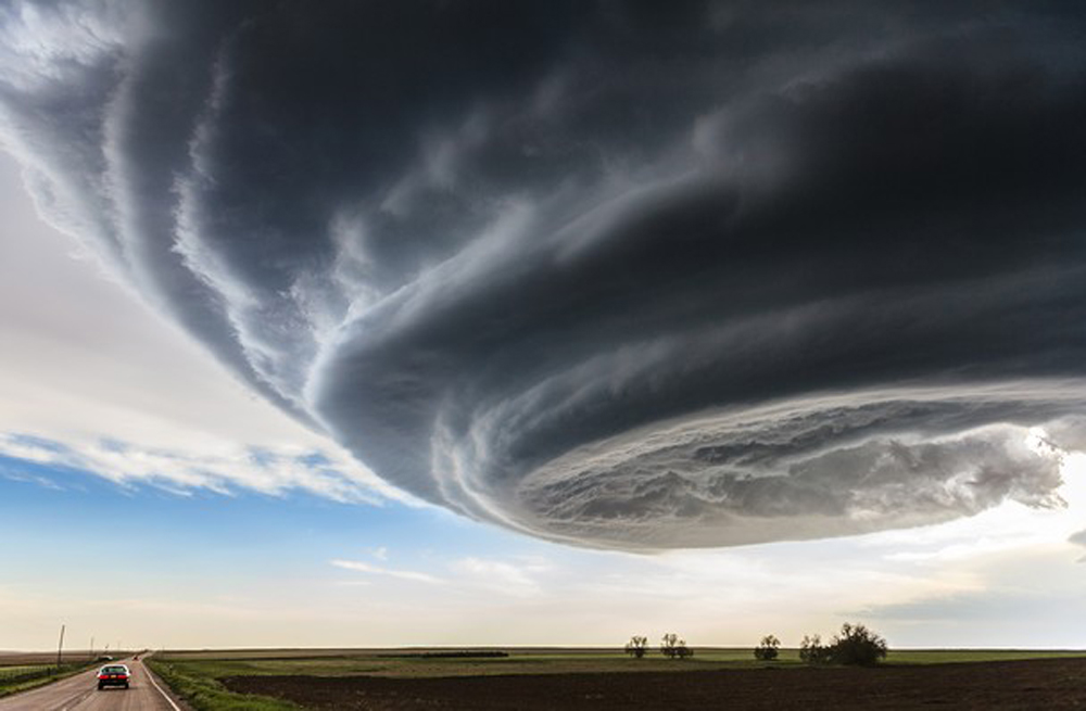 concours-photo-national-geographic-2015 tornade