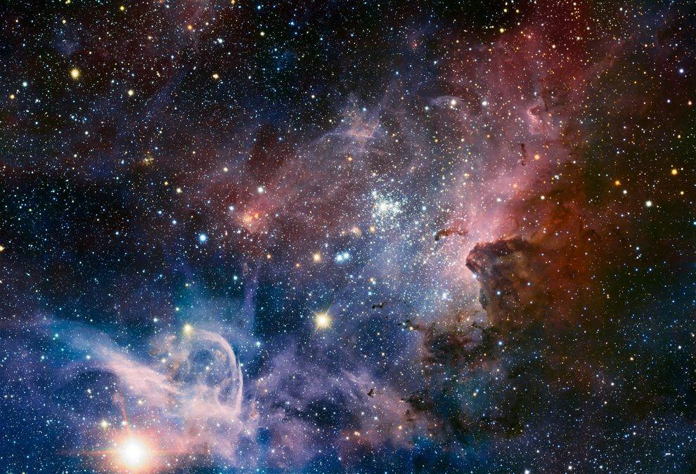 Photo-Espace-2012-19.jpg