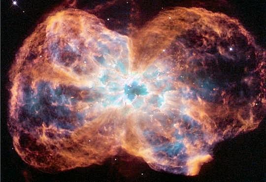 590663-une-explosion-d-etoiles.jpg