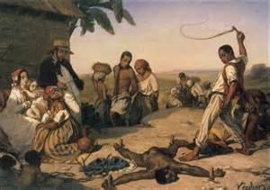 esclavage Napoleon