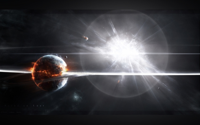 etoile_explosion_cosmos_planete 1.jpg