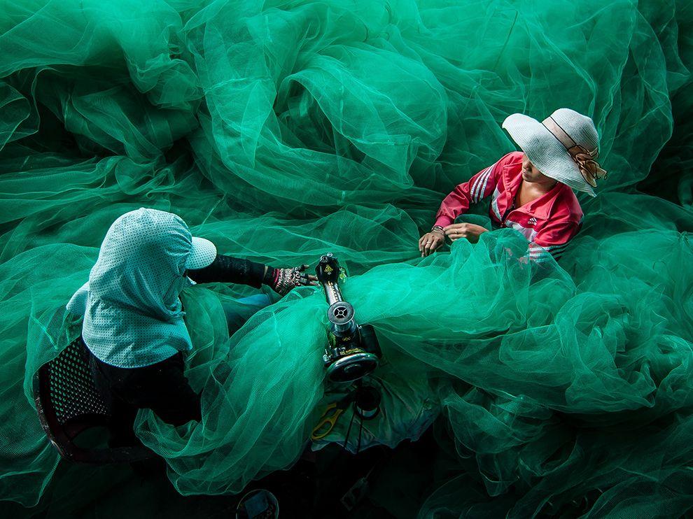 coutiere voile mariee vietnam.jpg