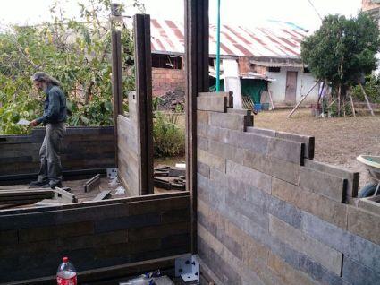 oscar-mendez-construction-maison