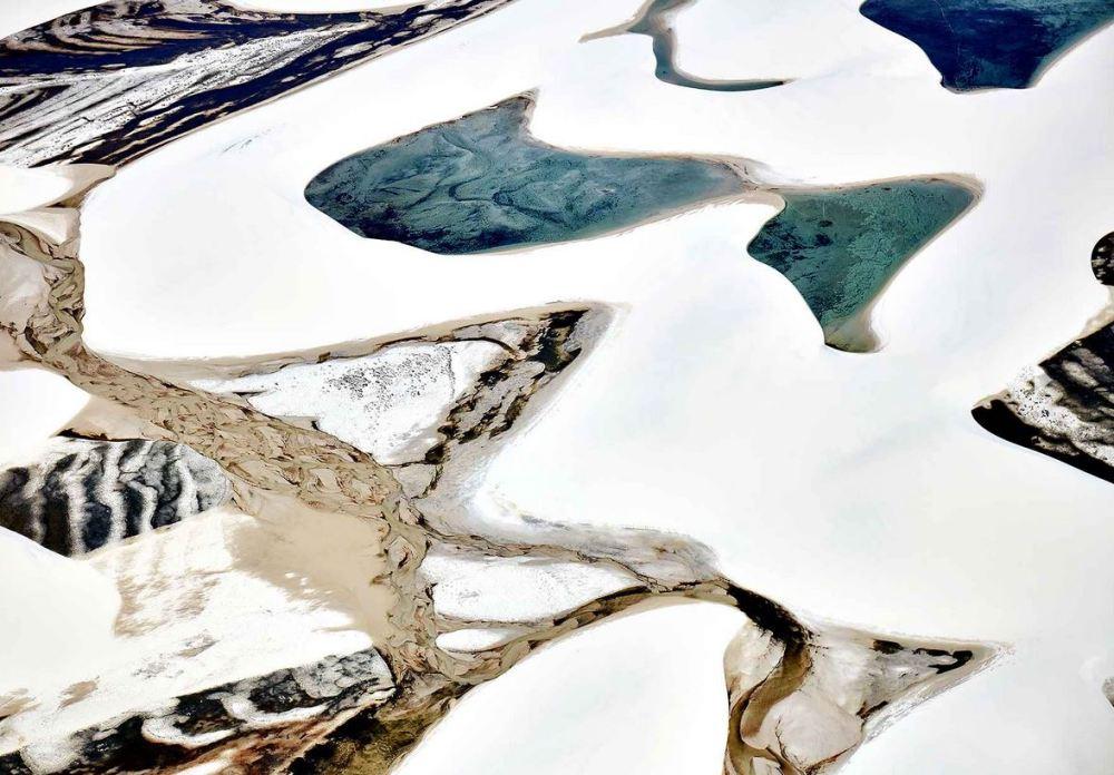 sables-et-sediments-parc-national-de-lencois-maranhenses-nord-du-bresil