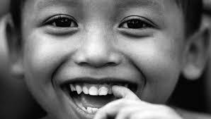 sourire-enfant