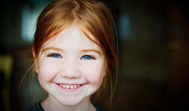sourire-enfant2