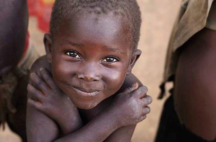 sourire-enfant3