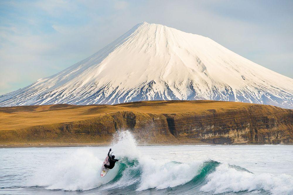 surfeur-afrique-du-sud