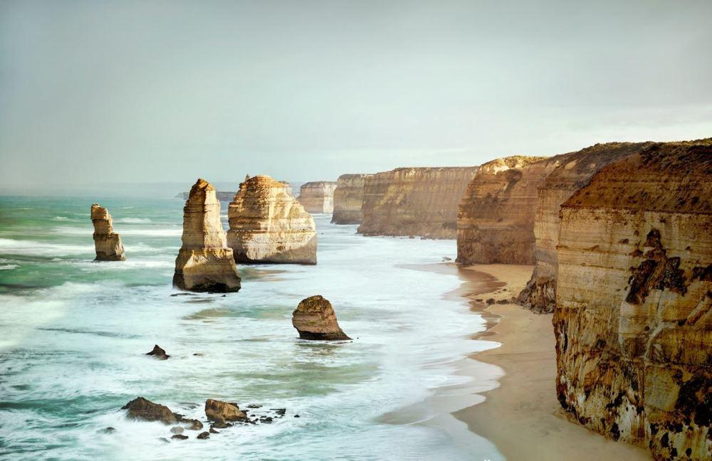 falaises Australie.JPG