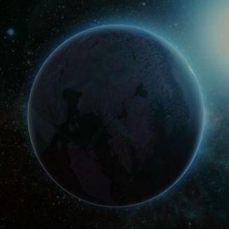 exoplanet4
