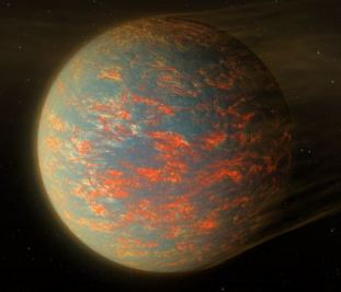 exoplanet6