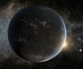 exoplanete1