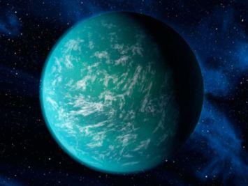 exoplanete2