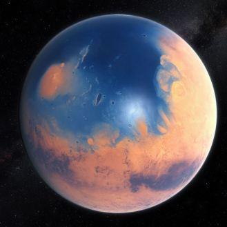exoplanete3