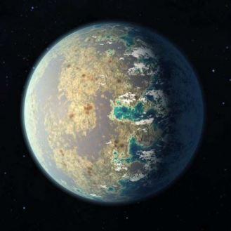 exoplanete5