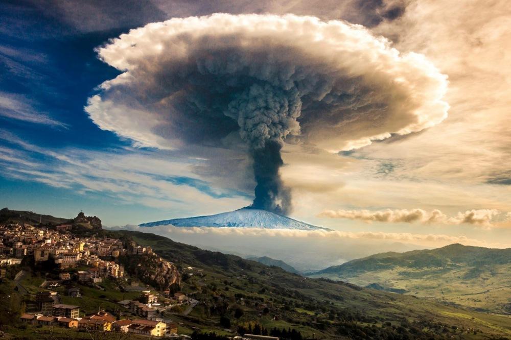 éruption Etna Italie décembre 2016.JPG