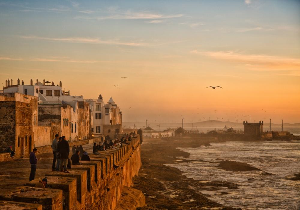 Essaouira Maroc.jpg