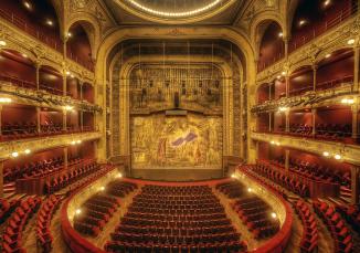 theatre rouge3