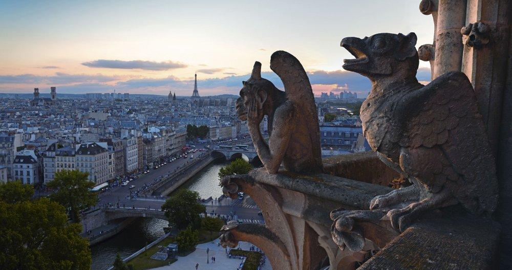 gargouilles-cathedrale-notre-dame-de-paris.jpg