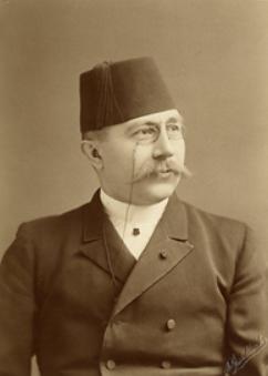 Herman Hillprecht.PNG