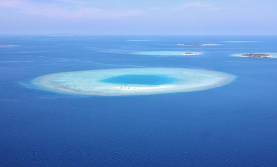 Ile du Pacifique engloutie.PNG