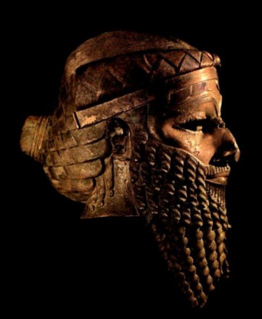 liste royale sumérienne3
