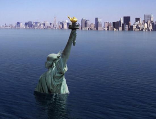 NY menacée par le réchauffement climatique.PNG