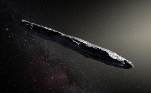 oumuamua2.PNG
