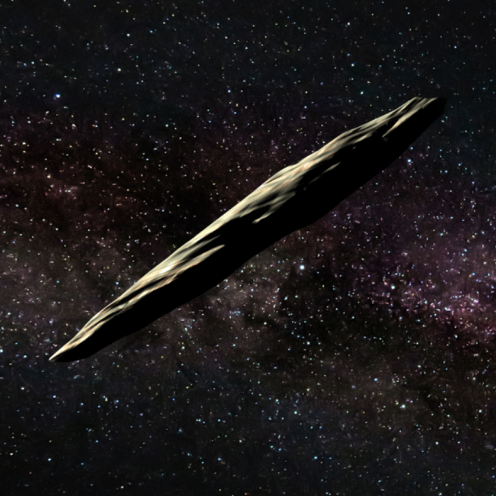 oumuamua3
