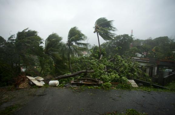ouragan Maria.PNG