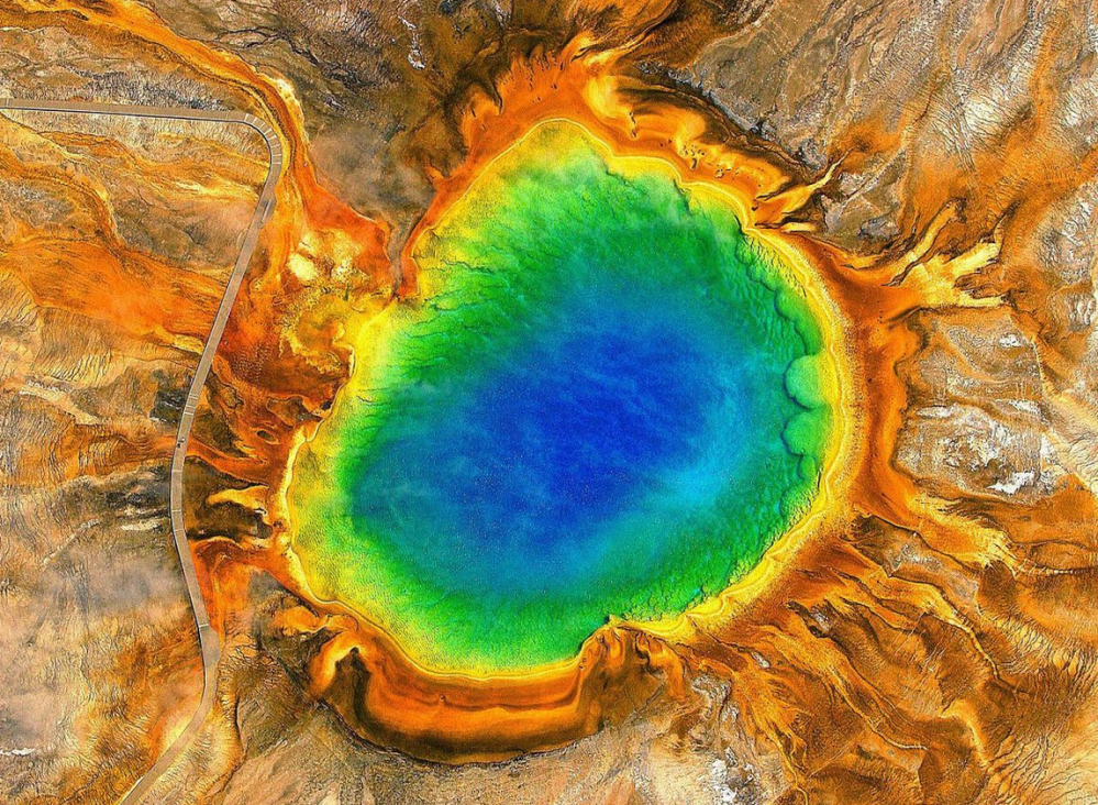Parc de Yellostone Grand Prismatic3.PNG