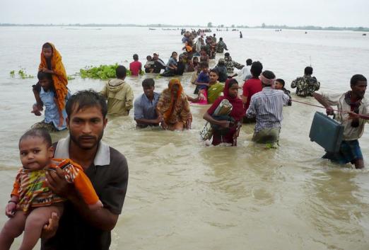 réfugiés climatiques2.PNG