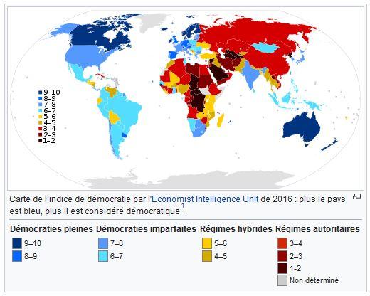 démocratie carte.JPG