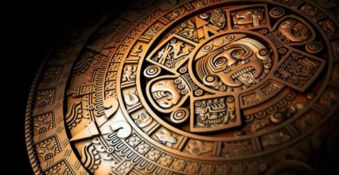 Maya photo