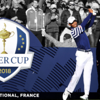 ryder cup&
