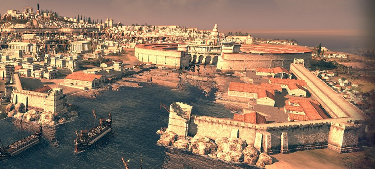 représentations de Carthage