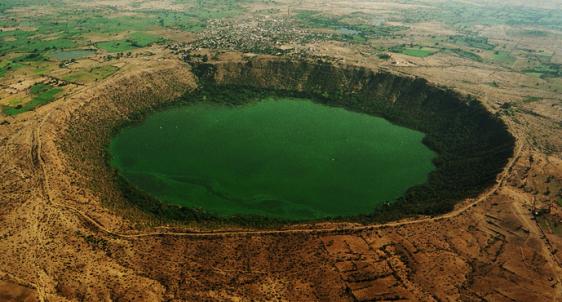 spiruline lac