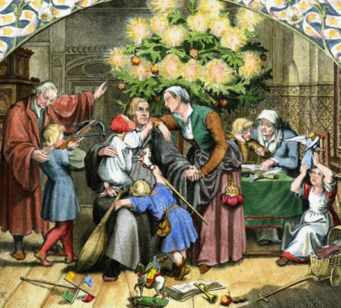 sapin-noel-martin-luther