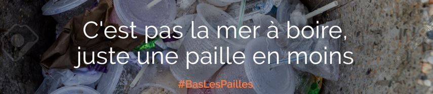 pailles association BasLesPailles.JPG