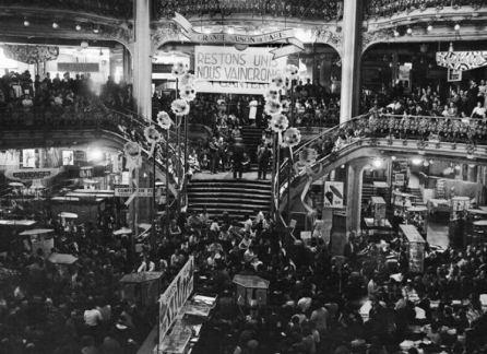 GL grèves de mai 1936.JPG