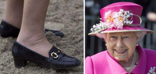 reine chaussures.JPG