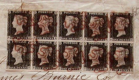 reine timbres