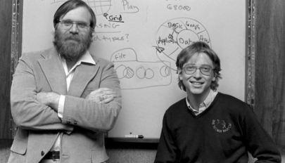 Bil Gates et Paul Allen.JPG