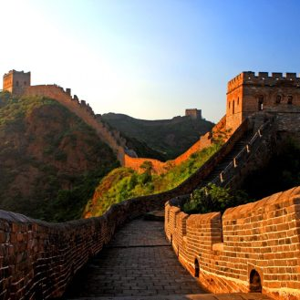 grande muraille de Chine0