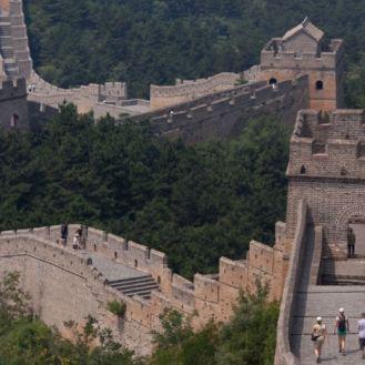 grande muraille de Chine2