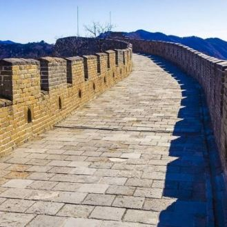 grande muraille de Chine5