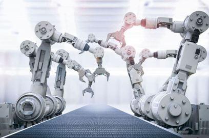 robotique.JPG