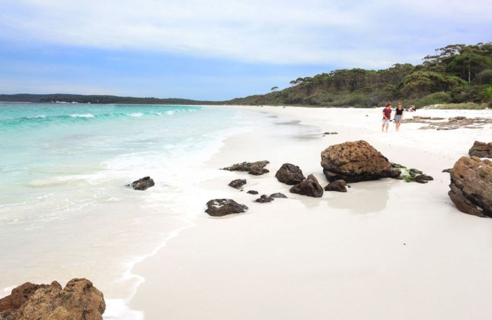 Hyams Beach.JPG