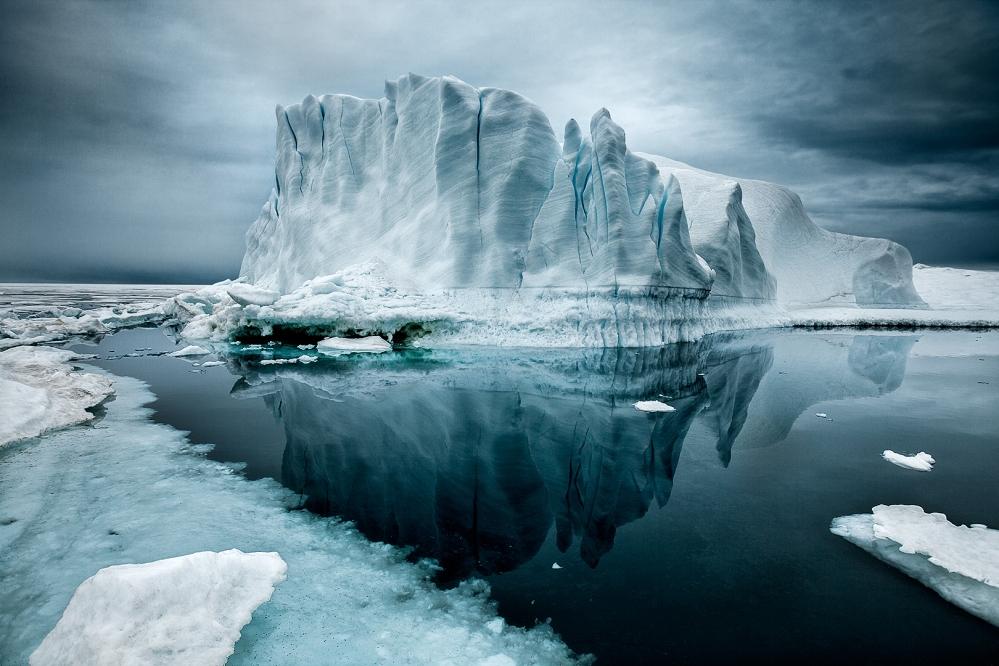 sebastian-copeland-Arctique.jpg